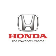 Honda Internusa Official Logo