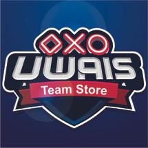 Logo Toko Uwais