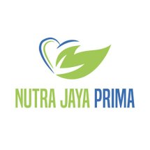 Nutra Jaya Prima Logo