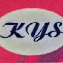 khanzayadi store Logo