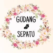 Logo Gudang_Sepatuu