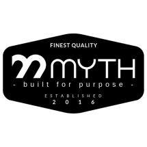 Logo MYTH OFFICIAL STORE