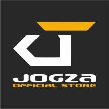 Logo Jogza Store