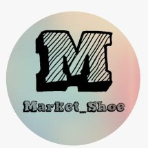 Market_shoe Logo