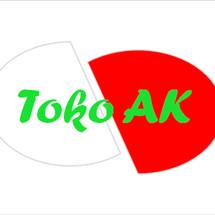 Logo TokoAK