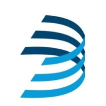 Logo BILANGAN3HANDUK