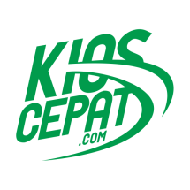 Logo KiosCepat