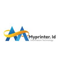 myprinter.id Logo