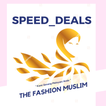 Logo SPEED_DEALS