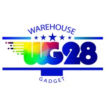 Warehousegadget28 Logo