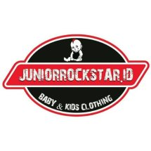 Logo juniorrockstar