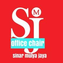 Logo sinar mulya jaya