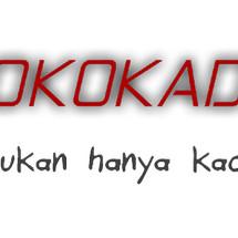 Logo tokokadounik