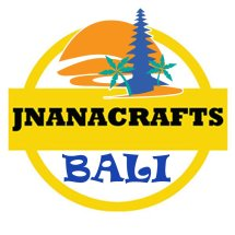 Jnanacrafts Logo