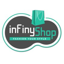 Logo infinyshop