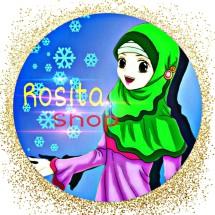 Rosita online shop Logo