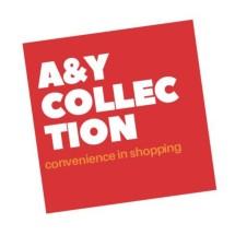 Logo AnYcollection