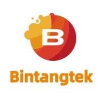 Logo bintangtek