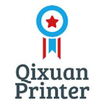 Logo Qixuan Printer