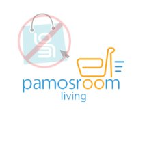 Pamosroom Living