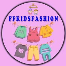 Logo ffkidsfashion