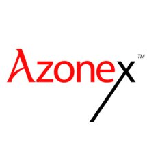 Logo Azonex