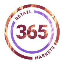 Logo 365 phone