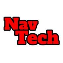 Logo Navtech