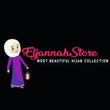 eljannahstore6 Logo