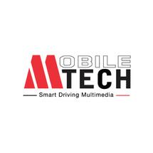 Logo Mobile Tech