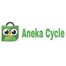 Aneka Cycle Logo