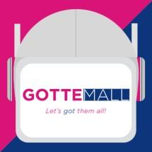 Logo Gottemall
