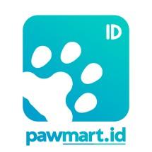 Logo PawmartID