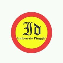 Logo Indonesia Pinggir