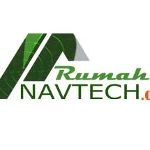 Rumahnavtech Logo