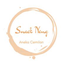 Logo Snack Neng