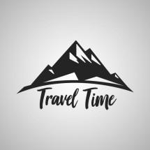 Logo Traveltime_outdoor