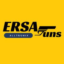 Logo Ersaguns