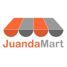 Juanda Mart Logo