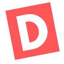 DeGeia Logo
