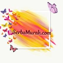 Logo Serbamurahid