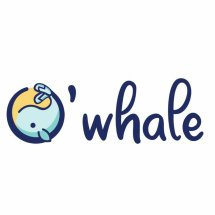 Logo Owhale