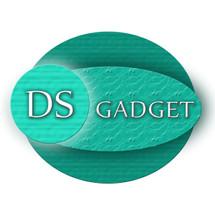 Logo DS Gadget