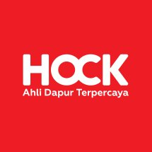 Hock Official Store Logo