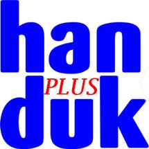 logo_handukplus