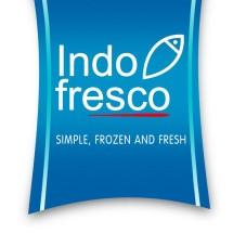 IndoFresco Logo