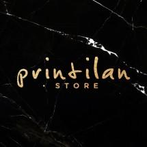 Logo PrintilanStore