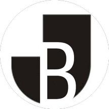 jerseybagus Logo