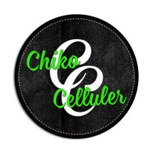 Logo chiko cell