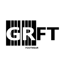 Logo Gearfourth Store